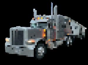 CC-Truck-2