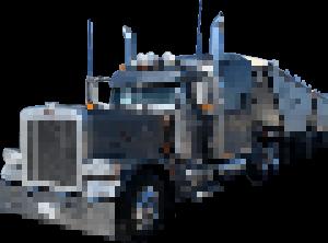 trucke_left