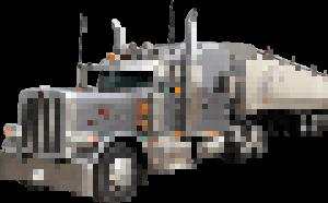 truckes_left